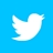 small-twitter-icon