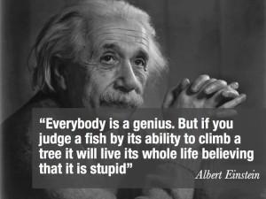 Einstein-quote-fish-genius-perception mastery