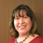 Nancy Zapata