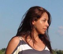 Arizhay Aburto