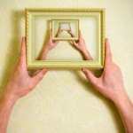 frames-in-frames
