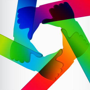 shutterstock_colorful-thumbs-up-in-a-circle-small