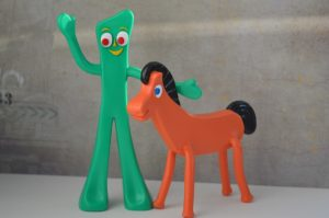 gumby-1115930_640