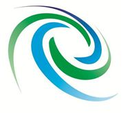 Neuro semantics logo - perception mastery jason schneider